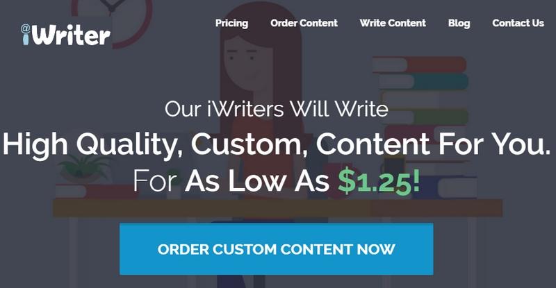 Peluang dapat duit dengan menulis artikel english