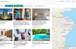 cara sewa bilik rumah anda dengan Airbnb