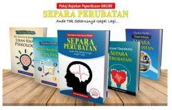 Buku rujukan untuk kerjaya temuduga separa perubatan