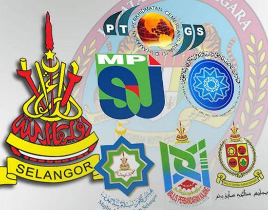Apply Kerja Kerajaan Melalui Agensi Kerajaan Negeri