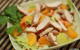resepi diet atkins malaysia