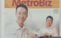 LoanStreet – Malaysia Home Loan Comparison Tool