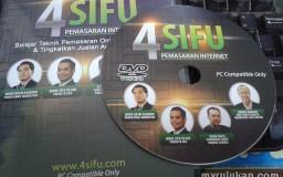 Pakar Online Marketing Dari Malaysia