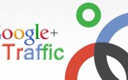 Cara Tarik Trafik Dari Google