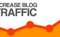 Jumlah Trafik Minima Sesuai Untuk Adsense