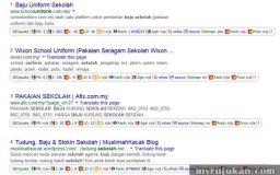 Teknik Cari Keyword Mudah Ranking Dengan SEOQuake