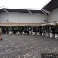 Restoran Mee Udang Di Pulau Aman Penang