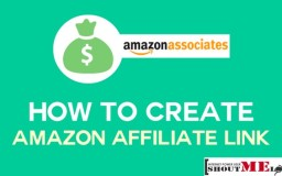 jana income dengan affiliate amazon