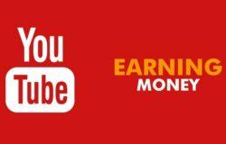 Peluang dan potensi buat duit dengan YouTube