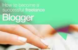 Tips tips asas menjadi blogger