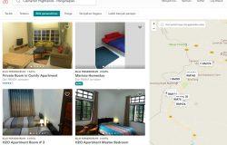 Potensi buat duit dengan homestay melalui program pengiklanan Airbnb
