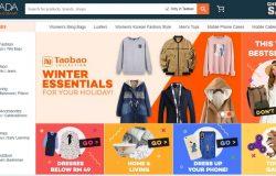 Cara membeli di TaoBao China