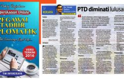 Dapatkan ebook buku rujukan ptd M41