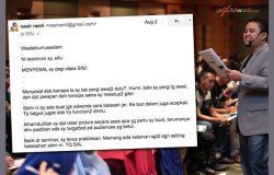 Kesan pemasaran selepas hadir seminar adwords Malaysia