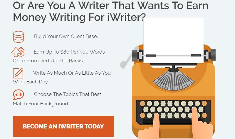 Peluang buat duit dengan menjadi penulis artikel english untuk website