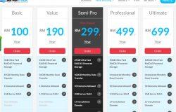 Serverfreak penyedia hosting terbaik di Malaysia