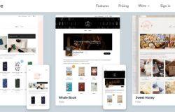 template theme pakej kedai online dari EasyStore