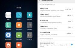 Fungsi Rakam Android Games Yang Terdapat Pada Xiaomi Redmi Note 3 Pro