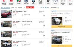 Panduan elak dari membeli kereta terpakai mudah rosak